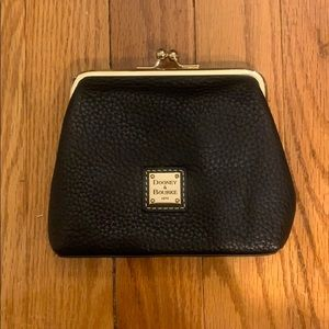 Dooney & Bourke Colin Purse